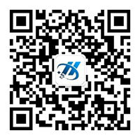 lanlingxinxi_com